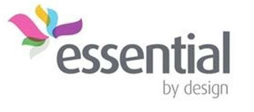 essential by design
