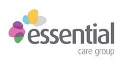 essential care group