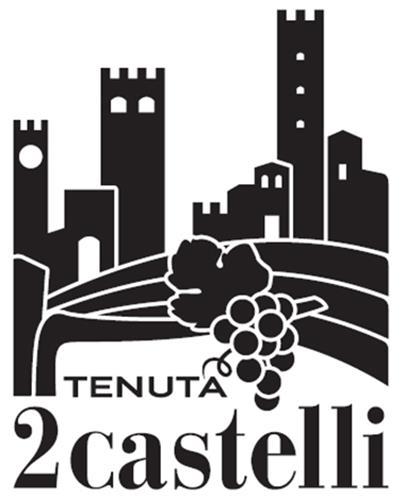 TENUTA 2 CASTELLI