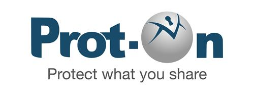 Prot.on Protect what you share