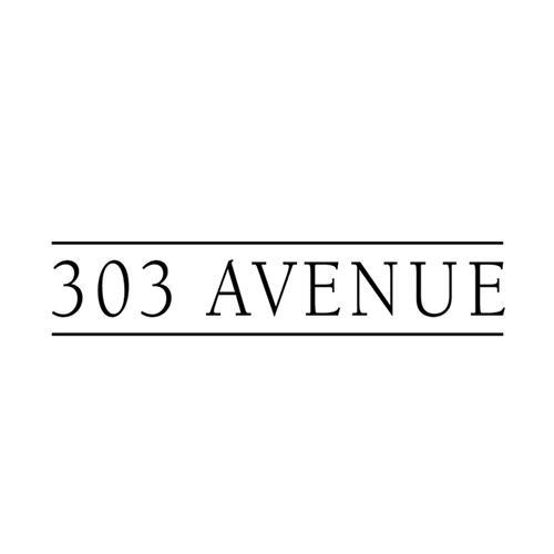 303 AVENUE