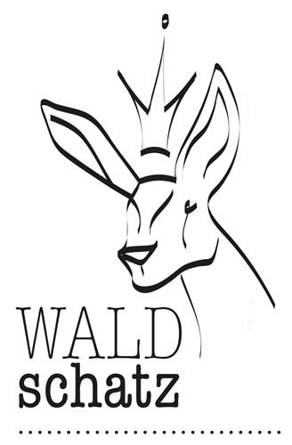 WALDschatz