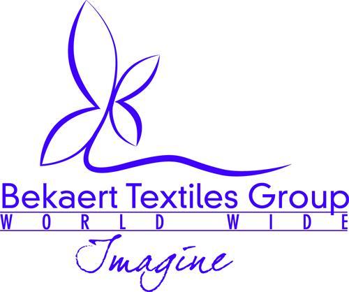 BEKAERT TEXTILES GROUP WORLD WIDE IMAGINE