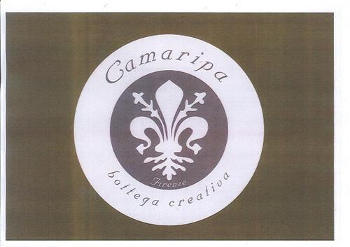 Camaripa - Firenze - Bottega Creativa