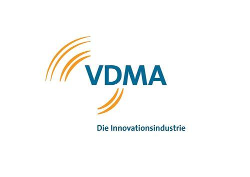 VDMA Die Innovationsindustrie