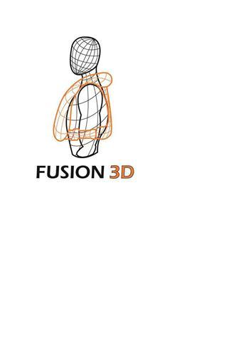 FUSION 3D