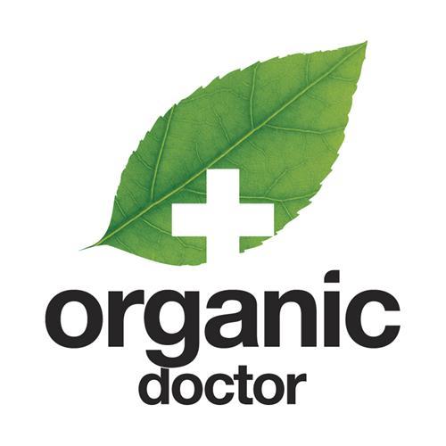 organic doctor
