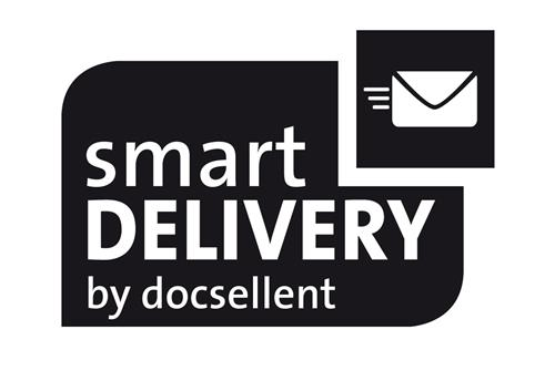 smartDELIVERY by docsellent