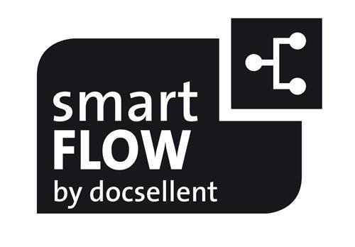 smartFLOW by docsellent