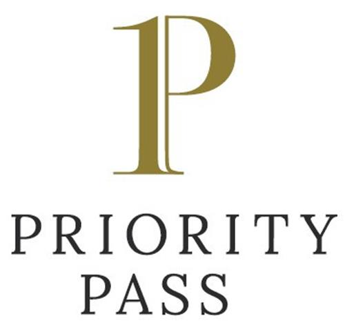1P PRIORITY PASS