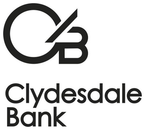 CB Clydesdale Bank