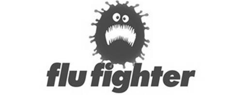 FLU FIGHTER