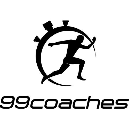 99coaches