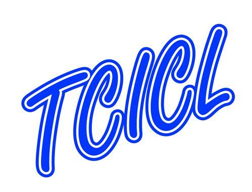 TCICL