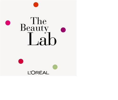 The Beauty Lab L'OREAL