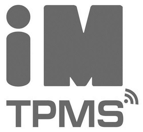 i M TPMS