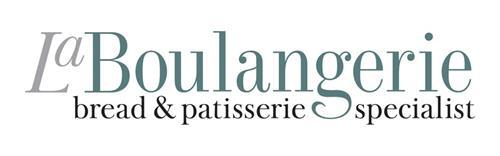La Boulangerie Bread & Patisserie Specialist