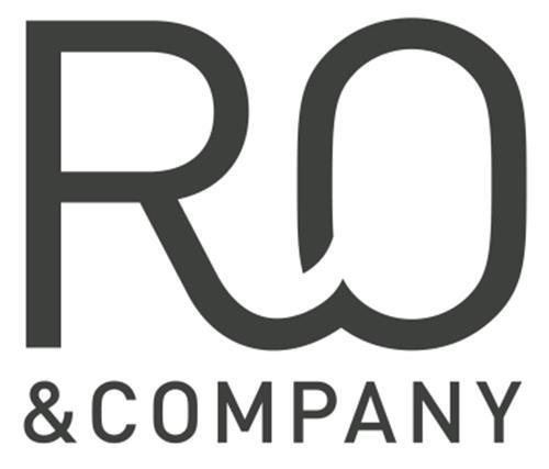 RO&COMPANY