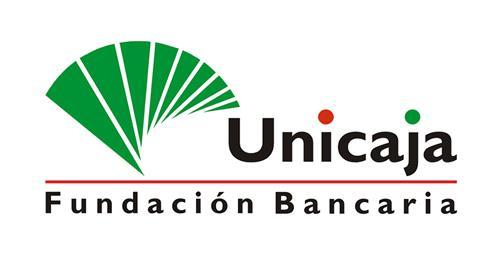 UNICAJA Fundación Bancaria