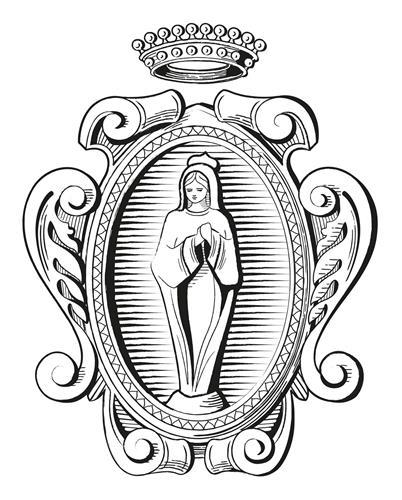 SANTA SOFIA S.R.L.
