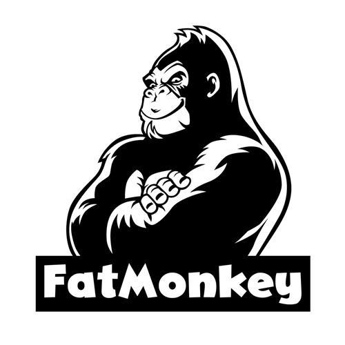 FatMonkey