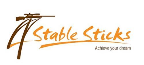 STABLE STICKS ACHIEVE YOUR DREAM