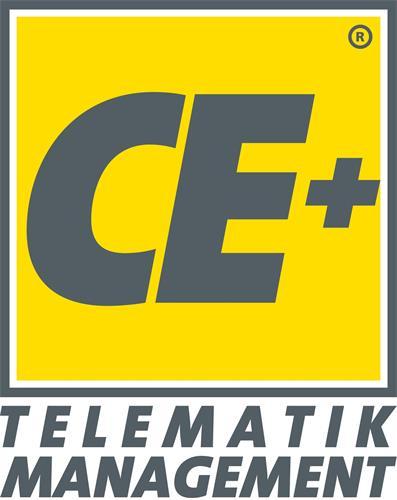 CE+ TELEMATIK MANAGEMENT