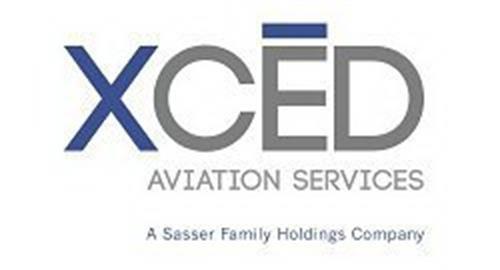 XCĒD AVIATION SERVICES A Sasser Family Holdings Company