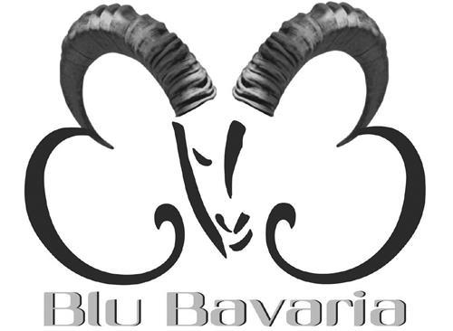 Blu Bavaria