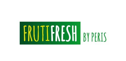 FrutiFresh by Peris