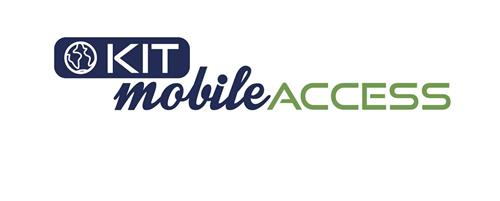 KIT mobile ACCESS