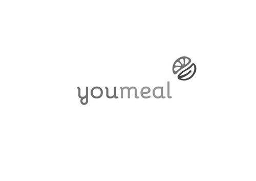 YouMeal