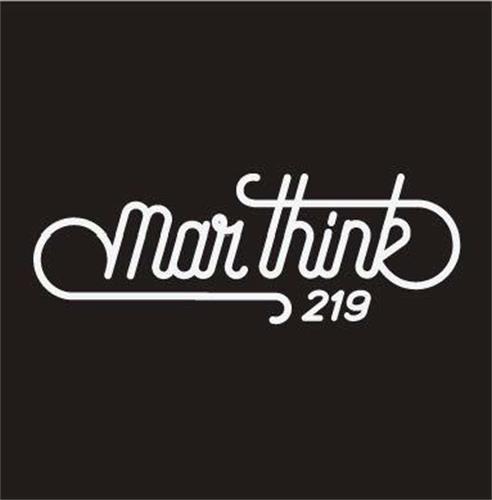 mar think 219