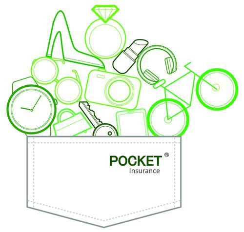 Pocket Insurance