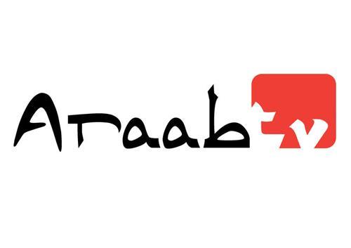 ARAABTV