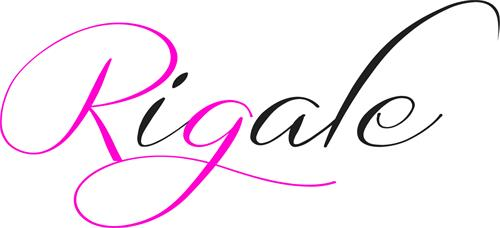 Rigale