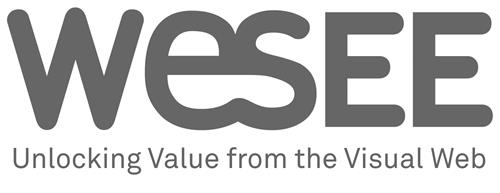 WESEE Unlocking Value from the Visual Web