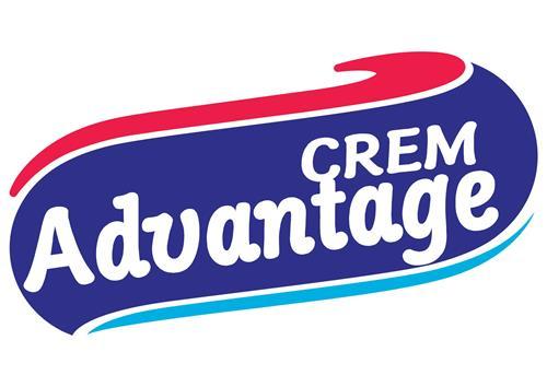 CREM Advantage