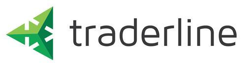 Traderline
