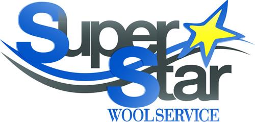 SuperStar Wool Service