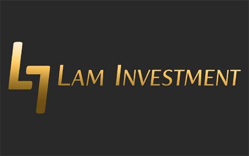 LL Lam Investment