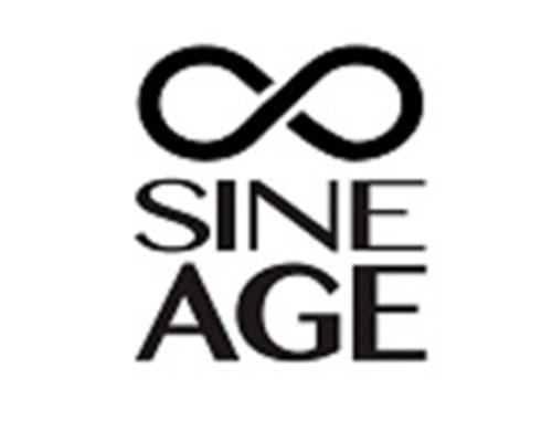 SINE AGE
