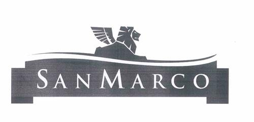 SANMARCO