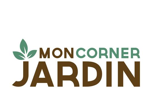MON CORNER JARDIN