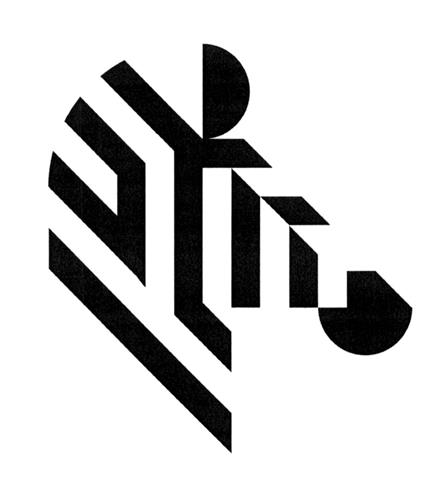 ZIH Corp.