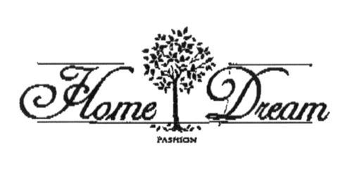 Home Dream Fashion