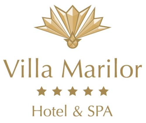 Villa Marilor Hotel & SPA