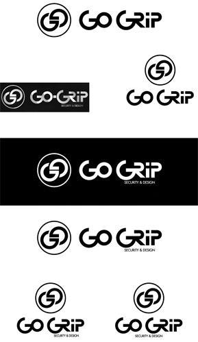 Go Grip    go-grip Security and Design go grip go grip security & design go grip security & design go grip security & design go grip security & design