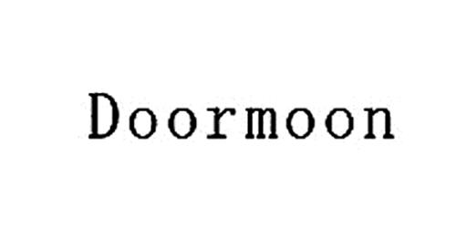 Doormoon
