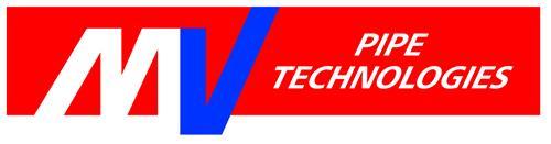 MV PIPE TECHNOLOGIES